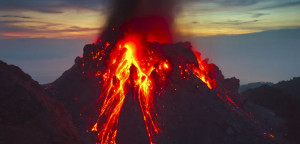 volcanic-ring-of-fire