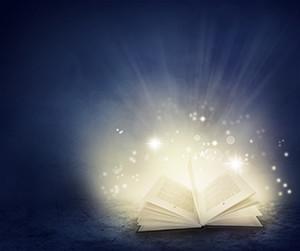 magicalbookSM